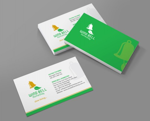 logodesign_windbell_04