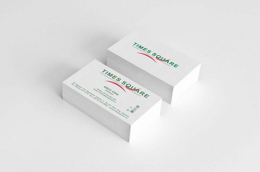 thietkecard_times-square-2