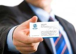 thietkelogo-daiviet-steel-card