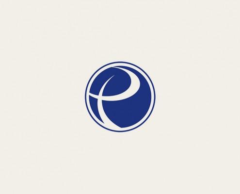 thietkelogo_Pasteur