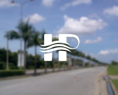 logodesign-hiepphuoc