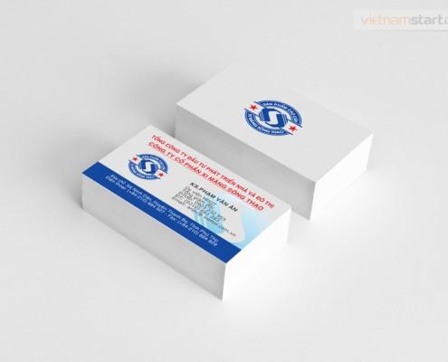 songthao-thietke-card