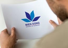 logodesign-draw-MUT-c