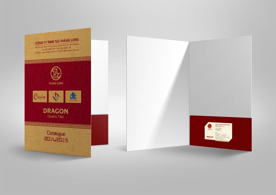 Thietkelogo-Folder-TLG-2