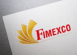 thiet-ke-logo-fimexco-09