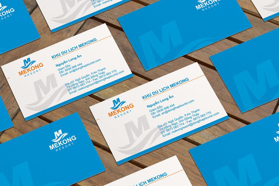 mekong-businiesscard-design-06