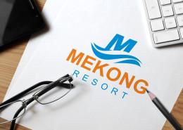 mekong-logo-design-04