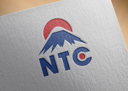 ntc-logo-design-00