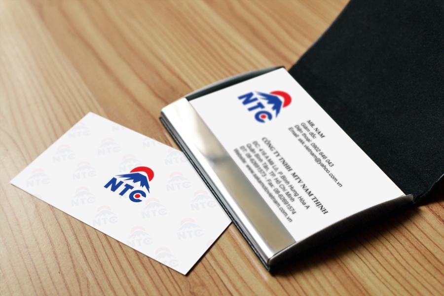 ntc-logo-design-08