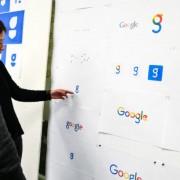 Thiết kế logo mới cho Google-0