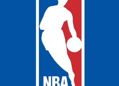 Câu chuyện về logo của NBA