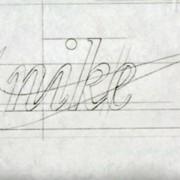 nike-logo-sketch