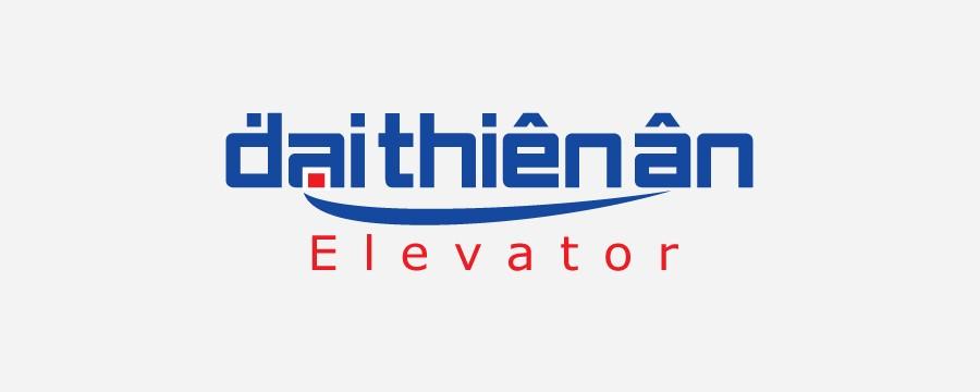 Thiet ke logo - DaiThienAn