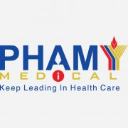 Thiet-ke-logo-PhaMy2