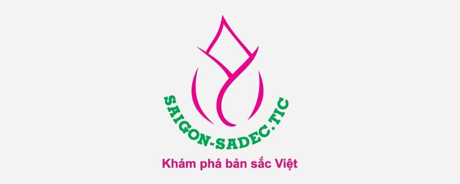 thietkelogo-SaiGonSaDec