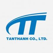 Thiet ke logo - TanThanh