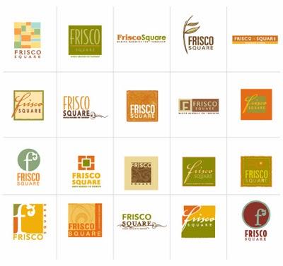 Thiết kế logo thương hiệu theo mệnh Thổ