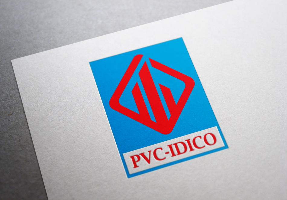thiet-ke-logo-PVC_ID-1