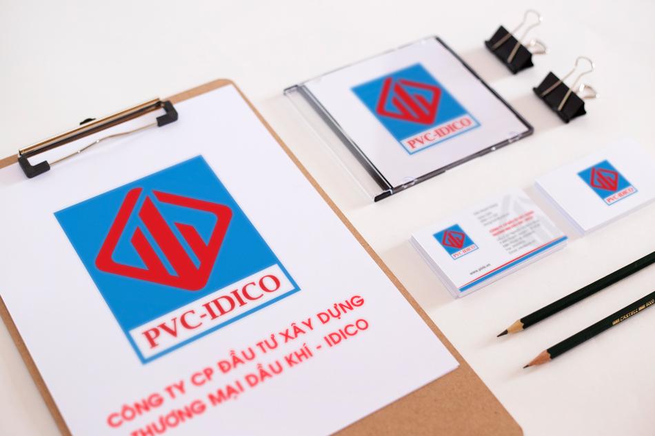 thiet-ke-logo-congty-PVC_ID-1
