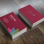 thietkecard (6)