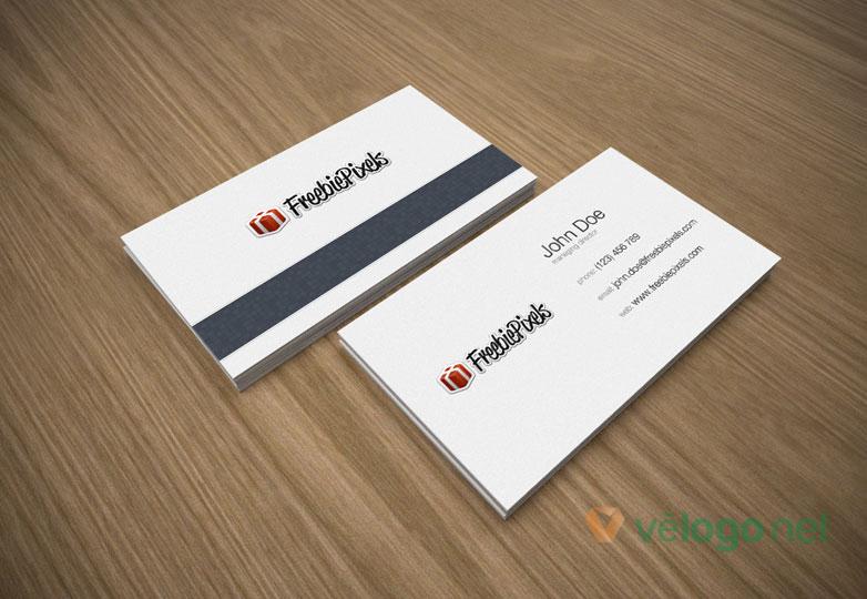 thietkecard (8)
