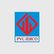 thietkelogo-congty-PVC_ID-2