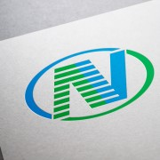Nhon-Viet-Thiet-ke-logo