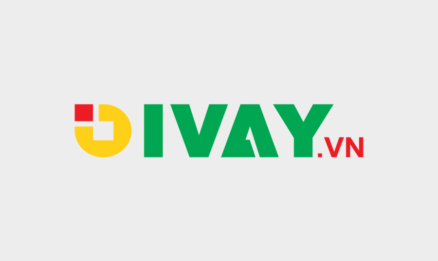 Thiet ke logo iVvay.vn