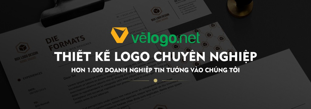 thiet-ke-logo-dep