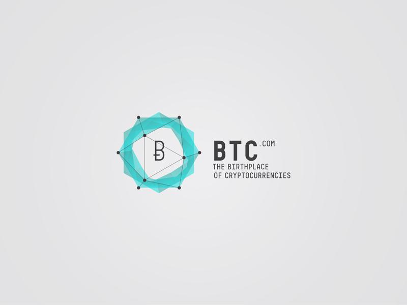 thiet-ke-logo-2016