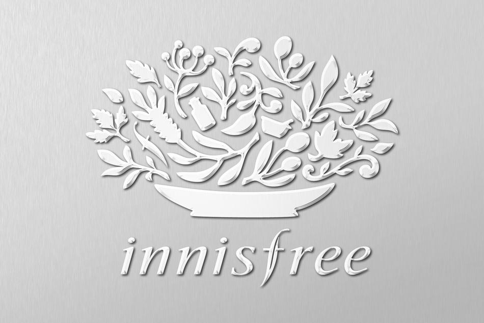 innis-thiet-ke-logo