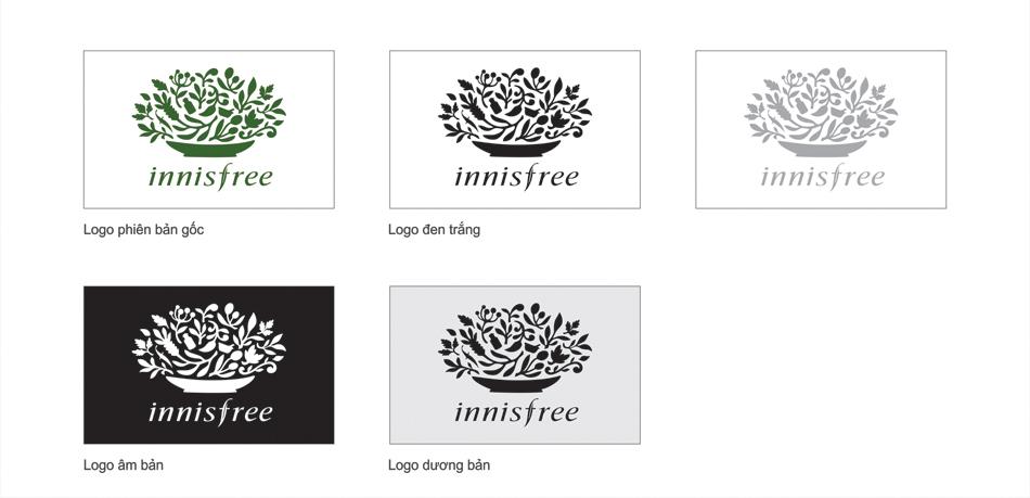 innis-thiet-ke-logo-5