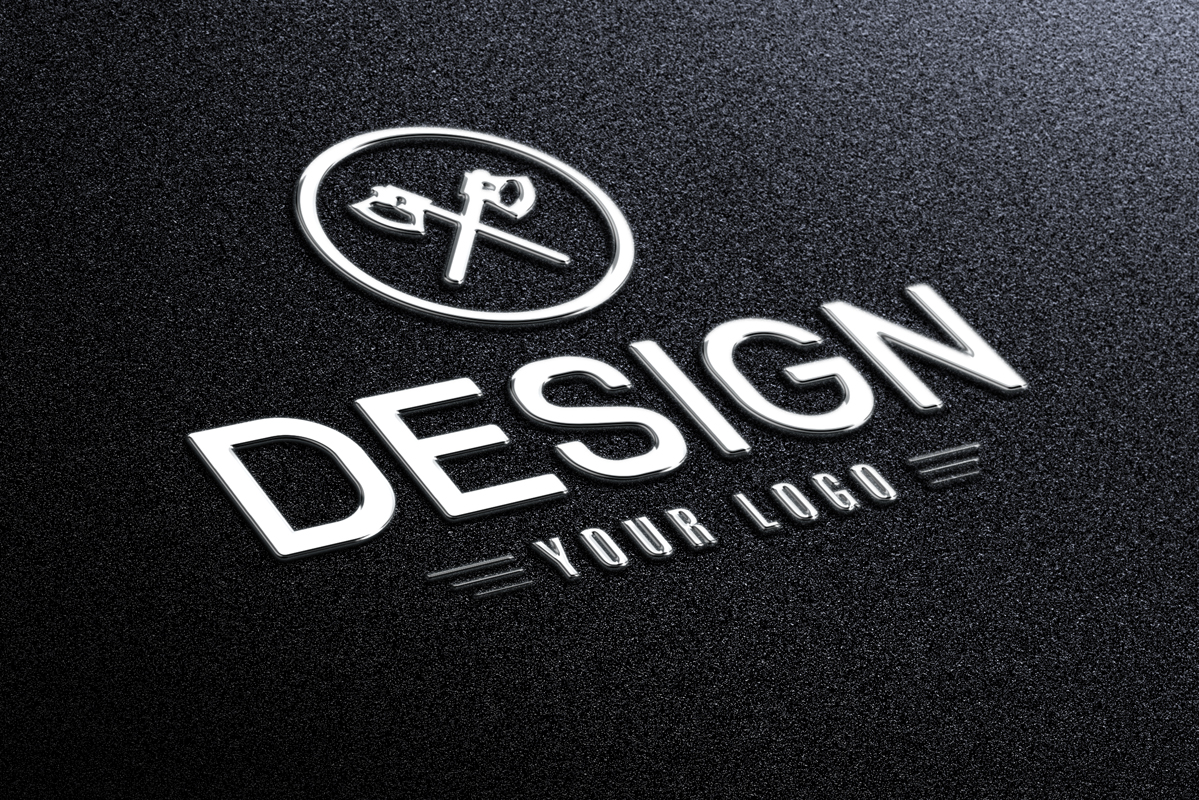 thiet-ke-logo-muckups