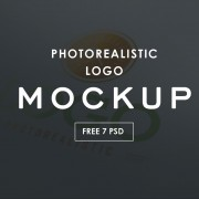 thiet-ke-logo-muckups-7