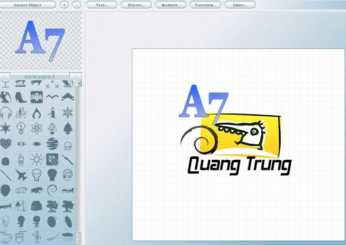 phan-mem-thiet-ke-logo-pro-2