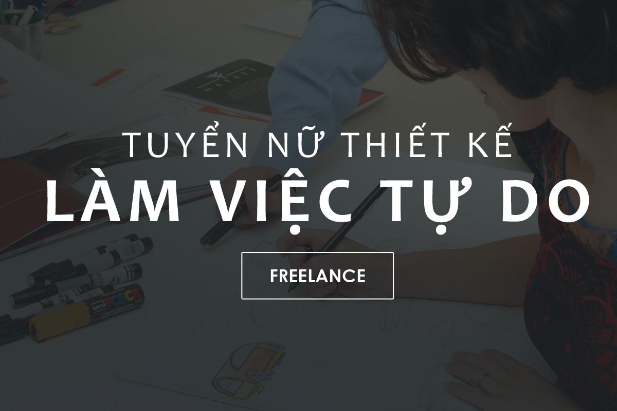 tuyen-thiet-ke-logo-2