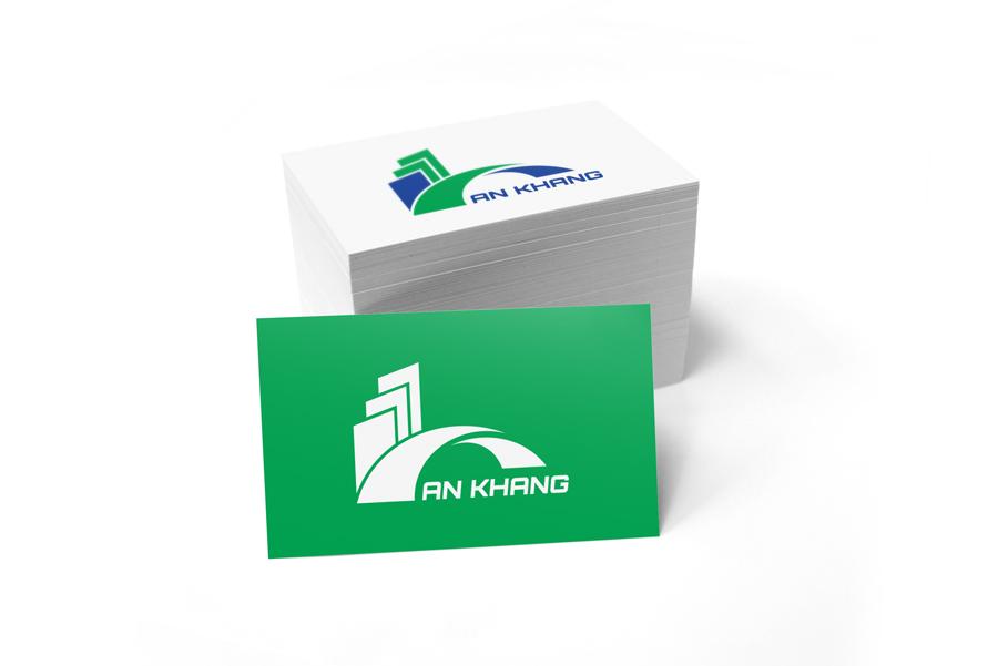 ankhang-thiet-ke-logo