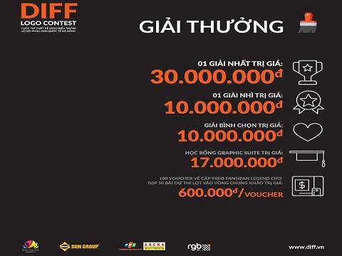 thi-thiet-ke-logo-diff-2017-da-nang