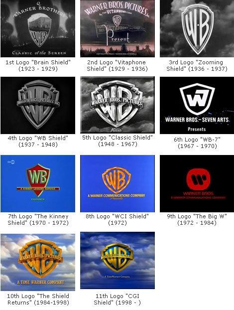bian-thiet-ke-logo-holywood (11)