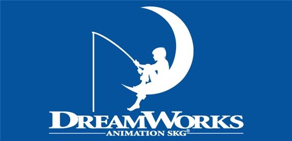 bian-thiet-ke-logo-holywood (2)